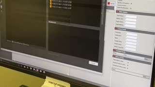 Coffee County, GA Dominion Voting Machine Flaws-2020 Election (Video 2/2 from DouglasNow.com)
