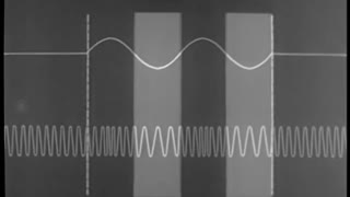 FREQUENCY MODULATION // PART I //BASIC PRINCIPLES AND USE IN AMATEUR RADIO COMMUNICATION