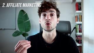 How to Make Money Using Social Media in 2021 - love