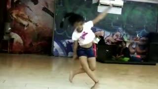 Ghani Bawri Amazing Dance Performance
