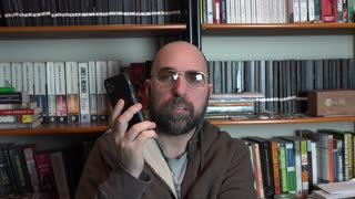 Torturing Phone Scammers