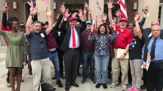 Victory at NYS Court of Appeals