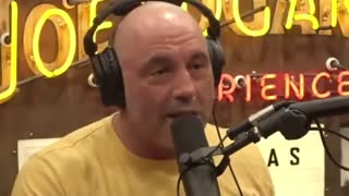 Joe Rogan Defends Tucker Carlson and Obliterates Lying MSM Over FBI Staged Capitol Riot