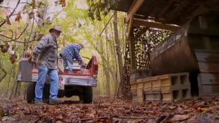 Moonshiners: Double Still