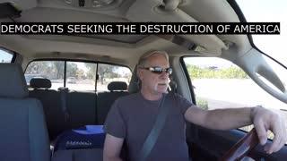 Maricopa County Arizona .. Let's do a recall