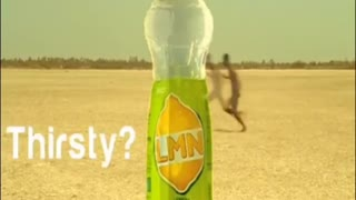 Funny Commercial Video Clip Part1