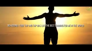 Kobe Bryant motivational speech | Motivational Video