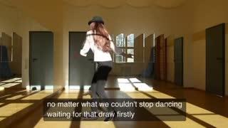 Electro Swing Beautiful dances
