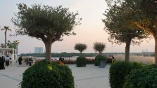 Ras Al Khaimah, Wonderful Amazing, Unbelievable Place