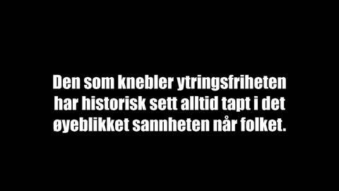 Lars Thorsen 1 Sarpsborg 2021 fra publikumssiden