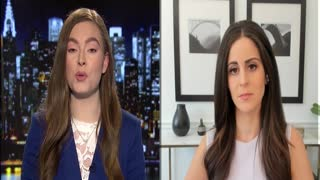Tipping Point - How Planned Parenthood Aids Abuse with Lila Rose