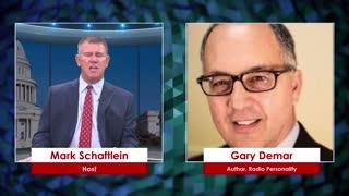 Schaftlein Report | Election updates: Georgia, Wisconsin, Michigan, and Pennsylvania