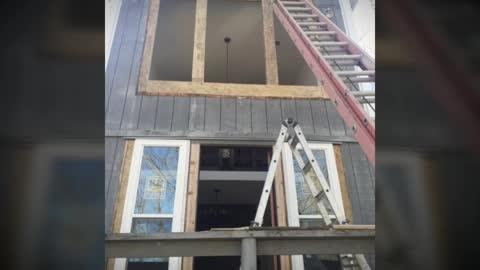Nolin Lake Home Upgrade Remodel