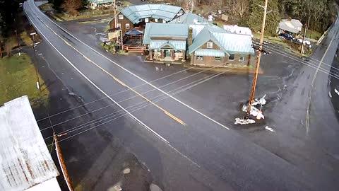 BZ Corner intersection Jan 4 2021