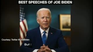 BEST JOE BIDEN VIDEO