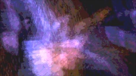 """""""Mourning Dove"""" - jazz"""