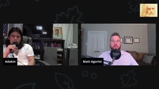 Matt Agorist - The Free Thought Project - Police Crimes & Accountability