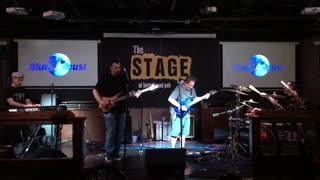 Blue August - Friend @ Bethel Road Pub