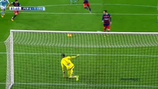 10 Ridiculously Unselfish Plays by Lionel Messi The Most Selfless Player Ever RESPECT
