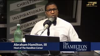 """Christian Adoption Agency Goes """"Woke"""" By Not Placing Black Children With White Families"""