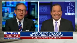 Chris Wallace exposed for his biased debate moderating