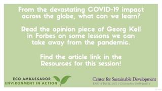 covid-19, coronavirus, pandemic, coronavirus pandemic, vaccine 3