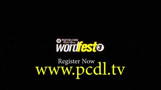 WordFest 3 Extravaganza | Happening Right Now!