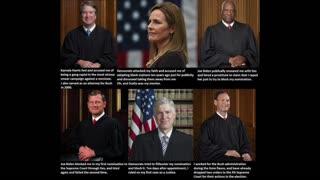 Texas Lawsuit Update Dec 10 2020