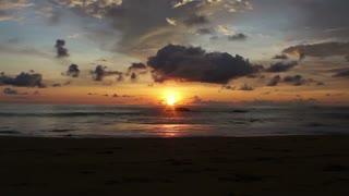 Romantic Music - Piano Music - Stress Relief - Sunset Mood