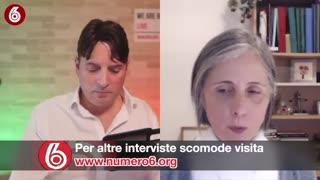 Video informativo sul vaccino per il Coronavirus