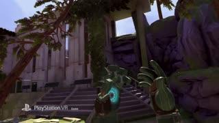 Apex Construct Official Paris Games Week 2017 Trailer