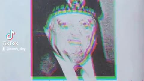 J Edgar Hoover was a Mason