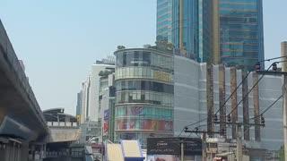 Bangkok Asoke