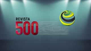 Servicol LTDA I 500 empresas