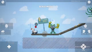 Animal Super Squad - Xbox One Trailer