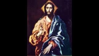 How powerful is jesus?