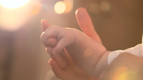 Little Hand😘 DAMNA'S creation viral video
