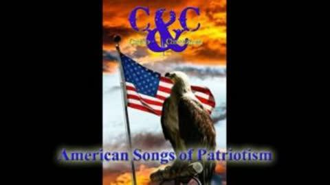 Hey USA! Song