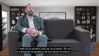 Alto y Claro TV - La vacuna NO es una vacuna Plandemia Covid 19 Coronavirus