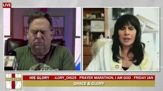 Grace and Glory 1/29/21
