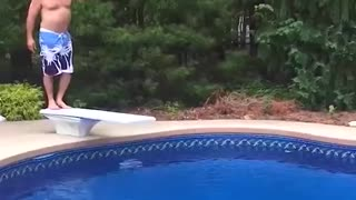 amazing funny video SHARE AND LICENSE