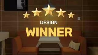 House designs r