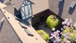Captivating Iconic Estate in San Diego, California