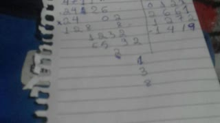 a tabela de loterias lotofacil lotomania quina