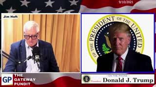 """BREAKING HUGE - President Trump: """"They Are Going to Decertify This Election!"""""""