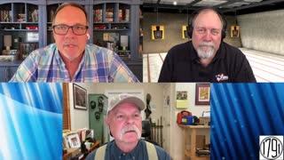 Gun Cranks TV: Guns, Cops & Ammo Is Back!
