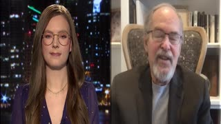 Tipping Point - Fighting Back Against the Left Wing Mob with David Horowitz