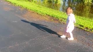 Hardest version ever -Funny baby vines compilation  funny kid 