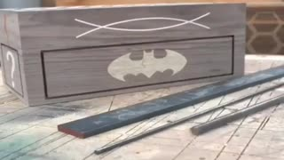 Woodworking Projects That Sell Fast 2021 - Quick Woodworking