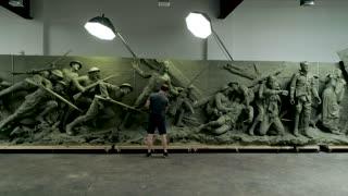 Figurative Art in a Digital World